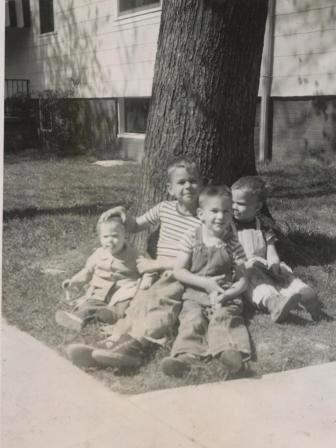 Waybac.1952.04.sjtcs2