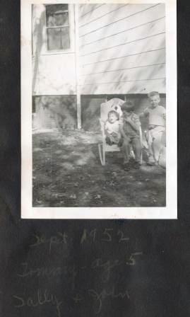Waybac.1952.09.tsj1