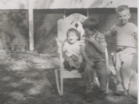 Waybac.1952.09.tsj2