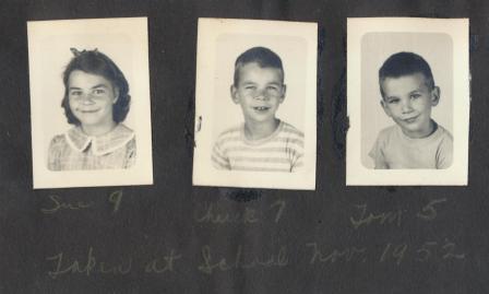 Waybac.1952.11.sct1