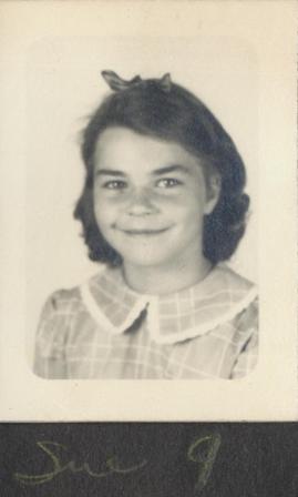 Waybac.1952.11.sct2
