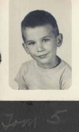 Waybac.1952.11.sct4