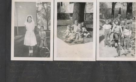 Waybac.1952.skoha1