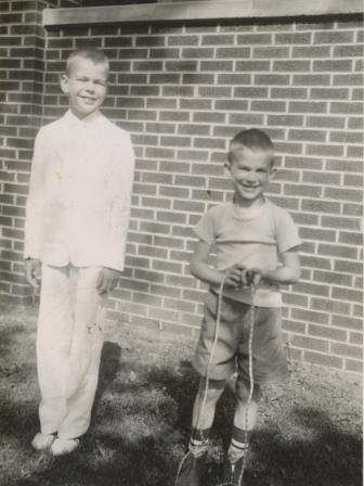 Waybac.1953.05.10.ct.cfc2