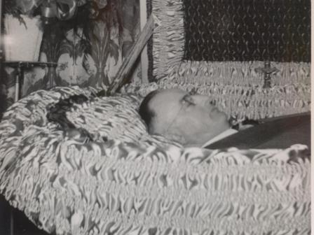 Waybac.1953.10.19.ejbf1
