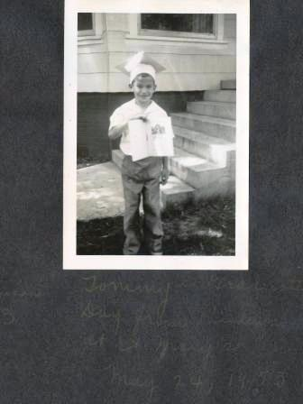 Waybac.1955.05.24.sts.smkg1