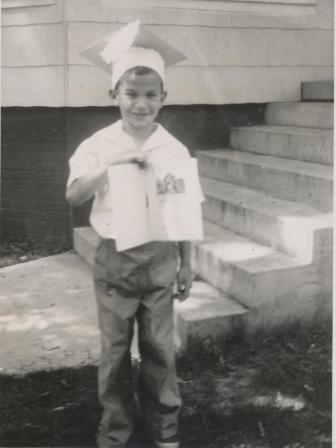 Waybac.1955.05.24.sts.smkg2