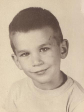 Waybac.1955.09.stssp1