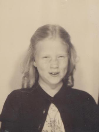 Waybac.1960.ssbsp1
