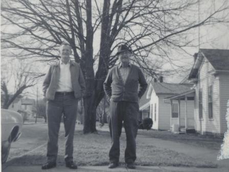 Waybac.1960s.agm1