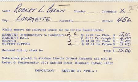 Waybac.1964.04.18.koc3