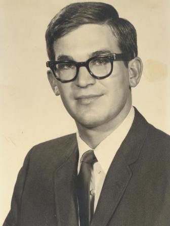 Waybac.1967.09.tsp1