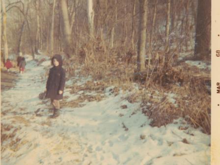 Waybac.1968.02.stbvj6