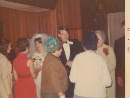 Waybac.1969.03.jjw3