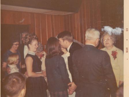 Waybac.1969.03.jjw5