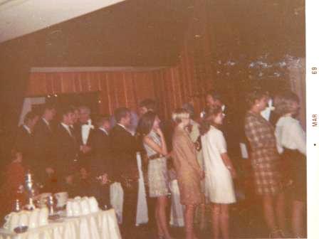 Waybac.1969.03.jjw6