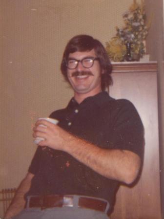 Waybac.1973.12.gcp2