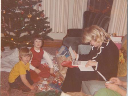 Waybac.1973.12.sfc2