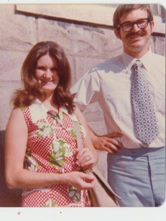 Waybac.1973.bfc1