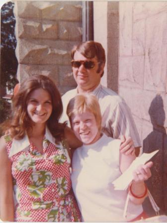 Waybac.1973.bfc2