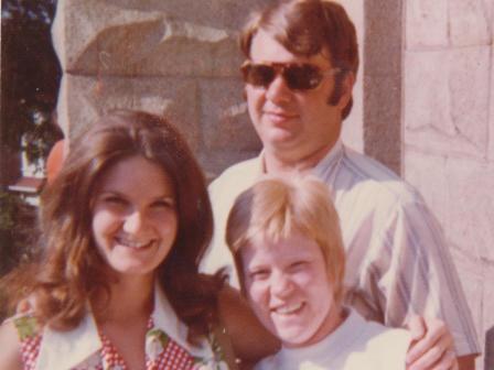 Waybac.1973.bfc3