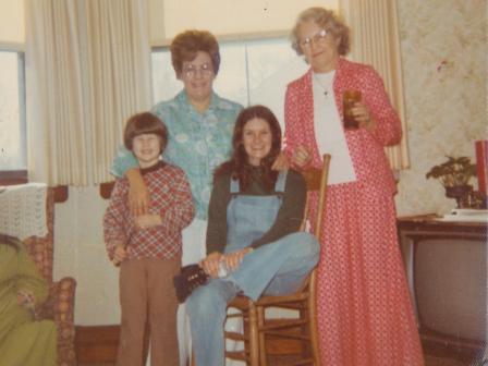 Waybac.1973.tmjg1