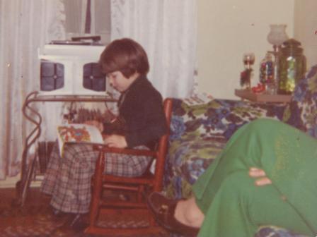 Waybac.1974.12.cil1