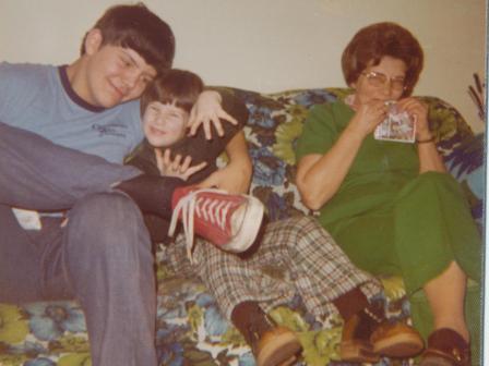 Waybac.1974.12.cil2