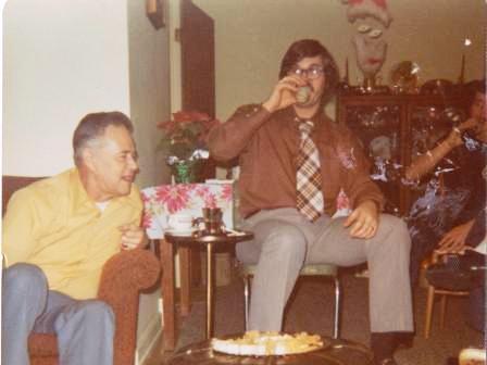 Waybac.1974.12.cil3