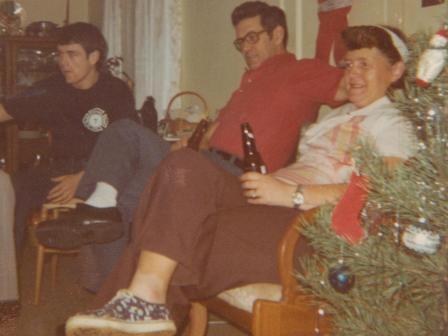 Waybac.1974.12.cil4