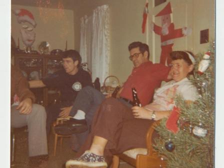 Waybac.1974.12.cil5
