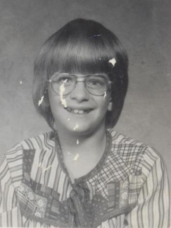 Waybac.1974.tbsp1