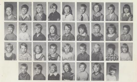 Waybac.1974.toey2