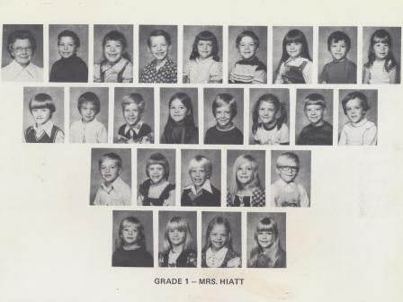 Waybac.1975.09.oey5