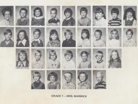 Waybac.1975.09.oey6