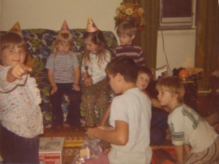 Waybac.1975.10.t7bd1
