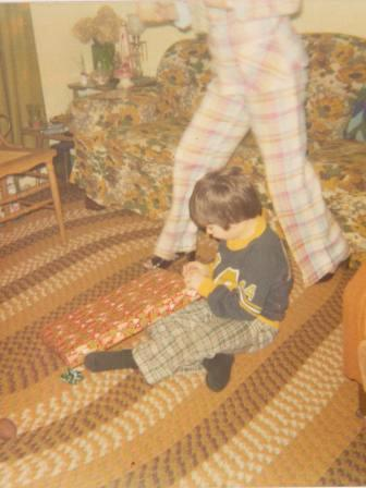 Waybac.1975.12.tcl2