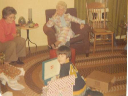 Waybac.1975.12.tcl3