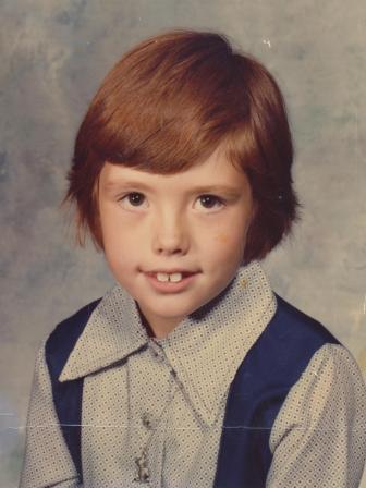 Waybac.1976.09.asp1