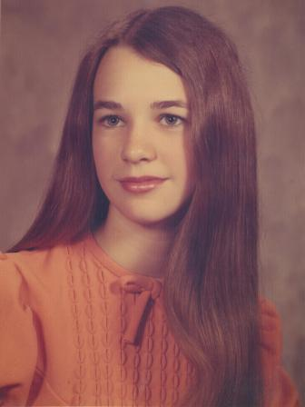 Waybac.1976.09.msp1