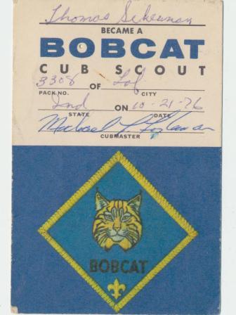 Waybac.1976.10.21.tbcsa1