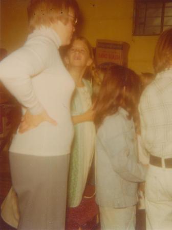 Waybac.1976.10.t8bdp1