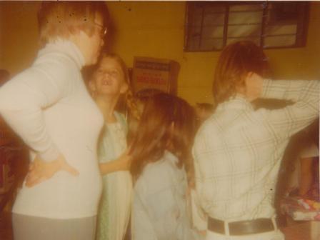 Waybac.1976.10.t8bdp2
