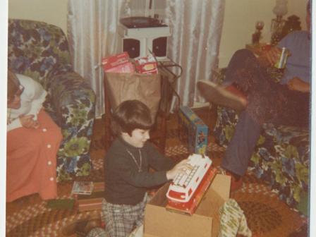 Waybac.1976.12.tcil1