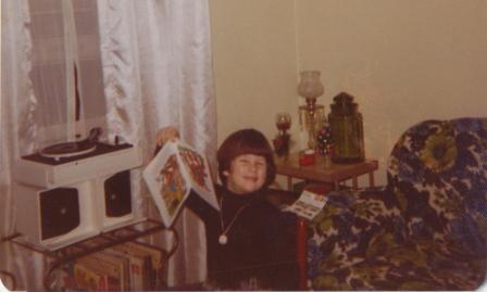 Waybac.1976.12.tcil2