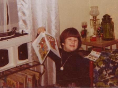 Waybac.1976.12.tcil3
