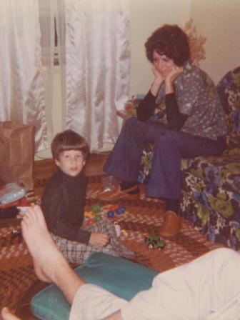 Waybac.1976.12.tcil4