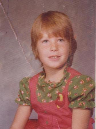 Waybac.1976.jso