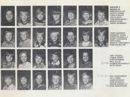 Waybac.1977.09.oey6