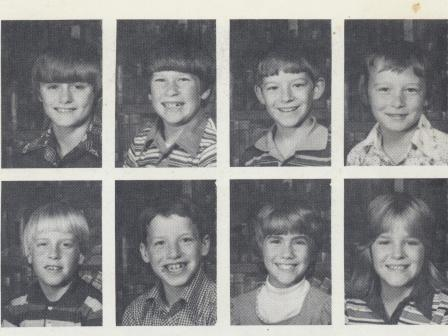 Waybac.1977.09.oey7